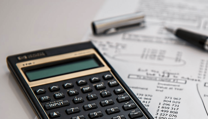 Make a Budget - Budgeting