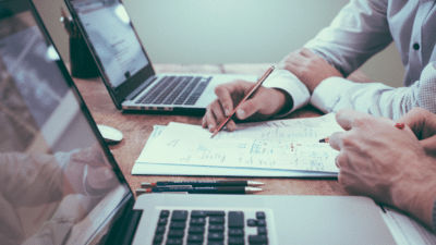 accounting-vs-booking-in-richmond-mechanicsville-VA