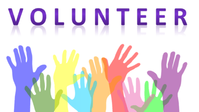 Volunteer Work Tax Deductible?