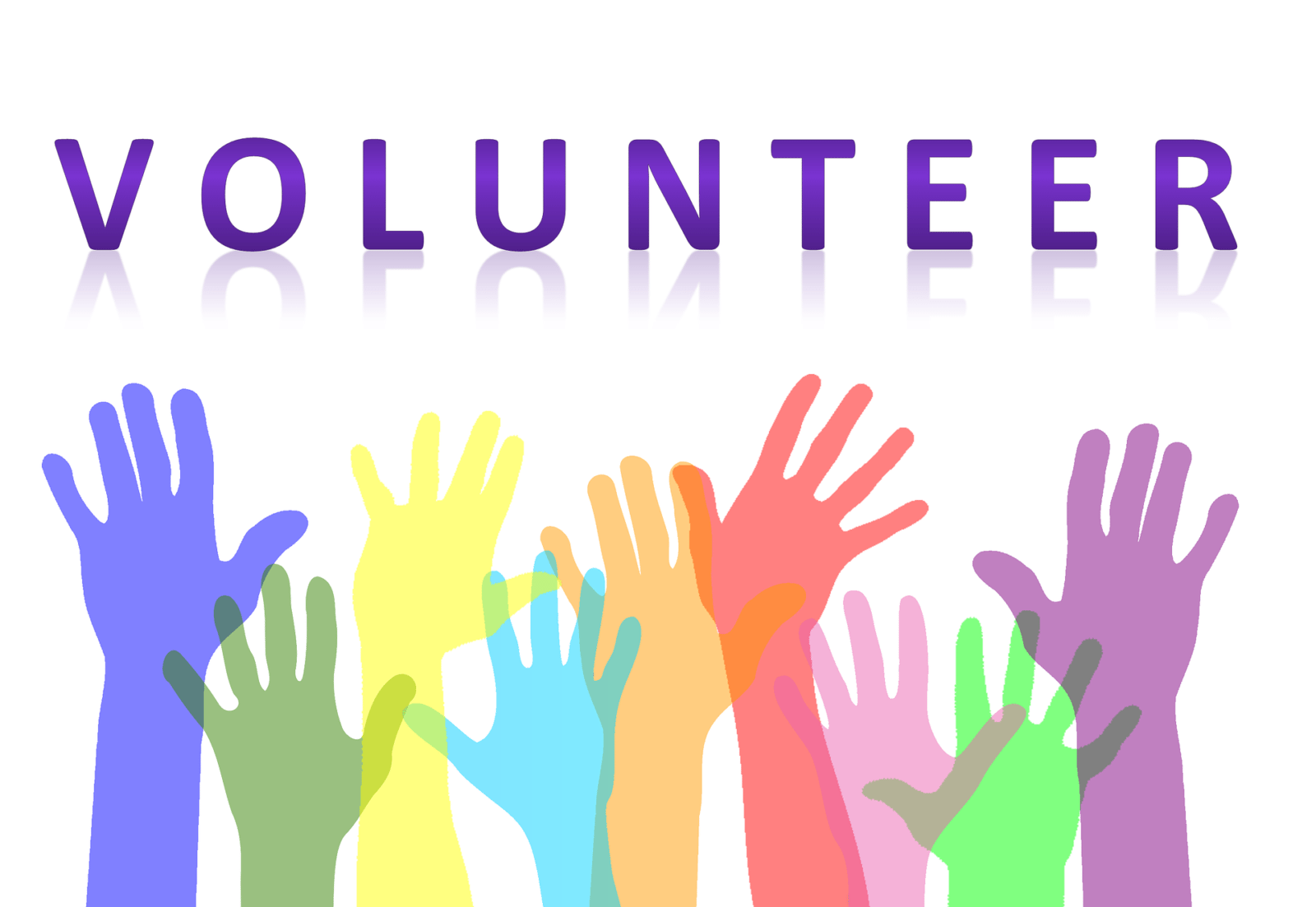 Volunteer Work Tax Deductible?
