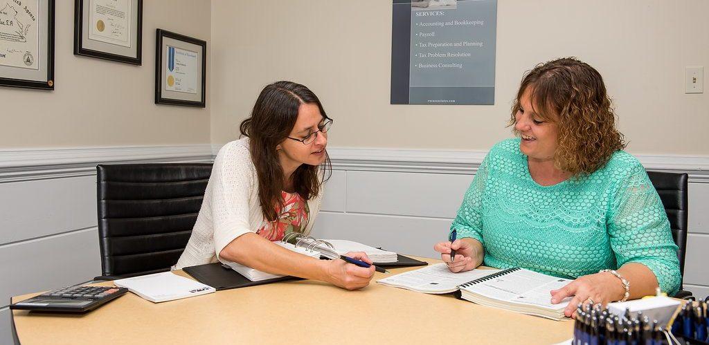 Richmond Payroll Services: Paychecks, Benefits & Direct Deposits in Mechanicsville VA | R&A