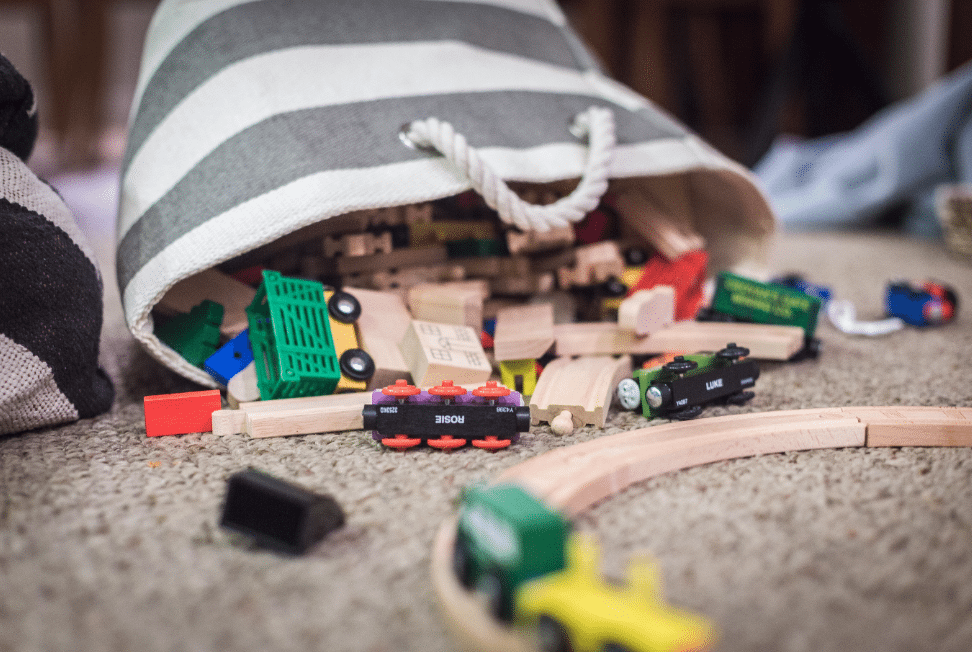 save-money-childcare-richmond