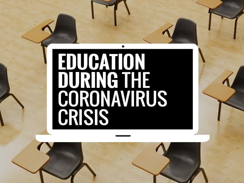rueassociates-covid19update-educationduringcoronavirus
